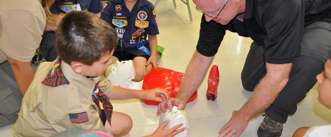 Why You Should Get First Aid and CPR Certification ...